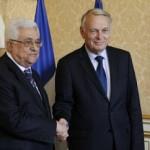 Opinión – Unesco: Francia se deshonra y después se ridiculiza