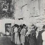 UNESCO rechaza invitación de Netanyahu a una Conferencia sobre Historia judía