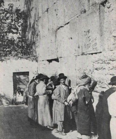 kotel-murolamentos-1898