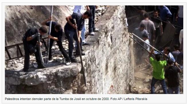 tumba-jose-2000