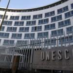 Opinión: El emperador Adriano y la UNESCO