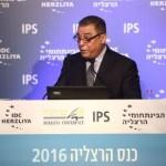 Egipto y Jordania piden a Israel que acepte la Iniciativa de Paz Árabe