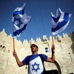 Opinión: La Lucha De Dore Gold Por Jerusalem