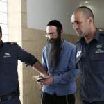 Prisión de por vida para el asesino de la Marcha del Orgullo Gay en Jerusalem