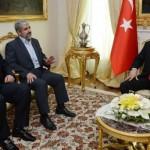 Opinión: El trasfondo del matrimonio a la fuerza de Turquía con Israel
