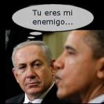 EE.UU. colaboró con la campaña de 2015 para derrocar a Netanyahu