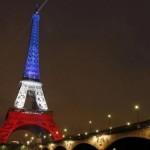 Netanyahu acusa a Francia de financiar a grupos que incitan contra Israel