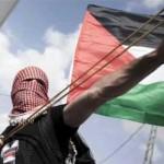 «La continua negativa palestina a reconocer la conexión indígena del pueblo judío a su antigua patria»