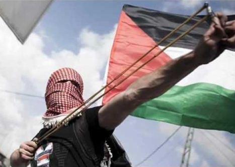 intifada_