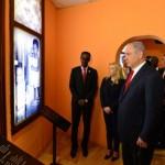 Netanyahu señaló similitudes entre el Holocausto y el genocidio en Ruanda