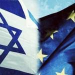 Opinión: Lo que la UE no quiere que sepan los israelíes