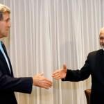 Lieberman compara el acuerdo nuclear de Irán con los tratados de Múnich en 1938