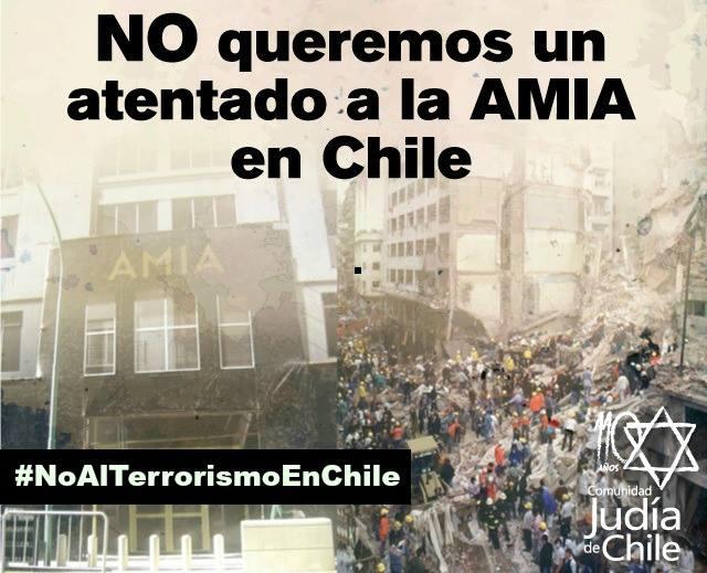 antisemitismo-chile