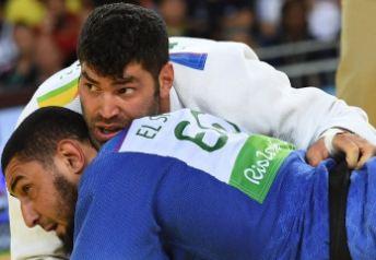 israel_egipto_judo