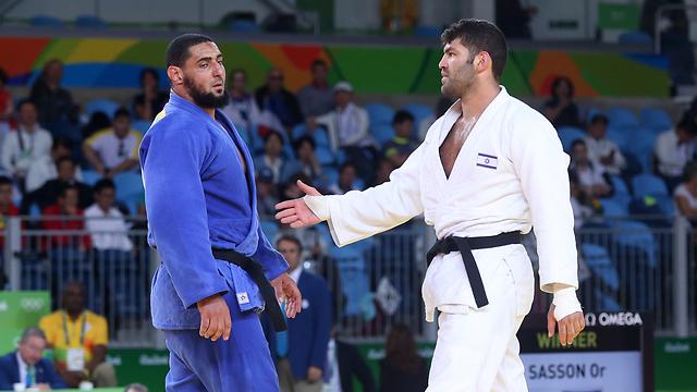 judo_israel_egipcio
