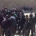 Palestinos y jordanos se oponen a presencia judía en el Monte del Templo