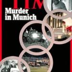El presidente de Israel viaja a Alemania para el homenaje a los atletas asesinados en los Juegos de Múnich