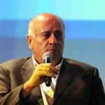 Las Olimpiadas y el odio palestino