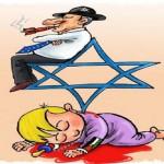 Opinión: Contradicciones de la judeofobia