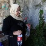 Israel transferirá 30 millones de metros cúbicos de agua a los palestinos