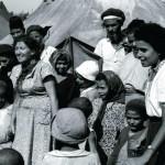 Israel lanza premio de investigación sobre judíos que huyeron de países musulmanes