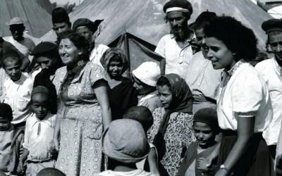 refugiados-judios