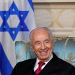 Shimon Peres Z»L: Se fue el eterno soñador