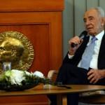 La familia de Shimón Peres, esperanzada con su mejoría
