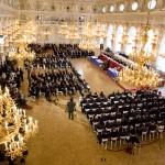 El Parlamento checo condena la resolución de la Unesco sobre Jerusalén