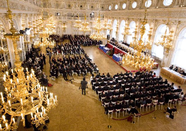 parlamento-de-la-republica-checa-foto-dominio-publico