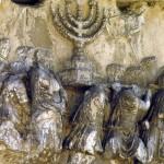 Enseñándole historia a la UNESCO