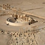 UNESCO es culpable de destrucción 'por medios diplomáticos'