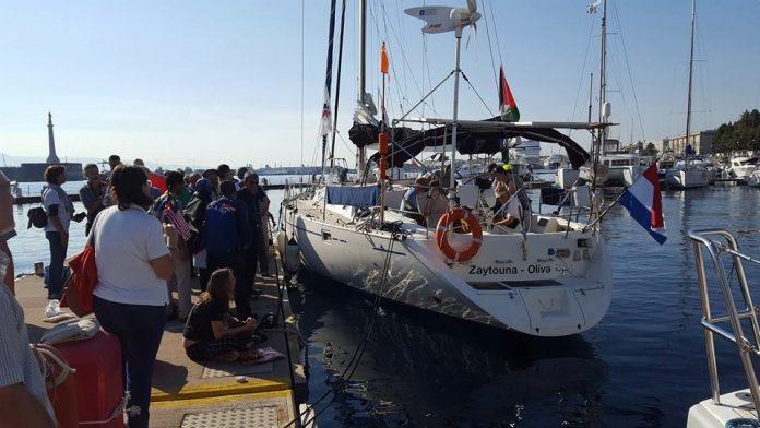 flotilla-partiendo-italia