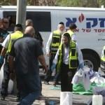 Fatáh elogió al terrorista asesino que atacó a civiles en Jerusalém