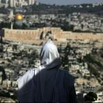 Opinión: Antiguas inscripciones musulmanas demuestran los lazos judíos con el Monte del Templo