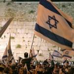Opinión: La votación de la Unesco borrando el carácter judío de Jerusalén es una Shoah cultural