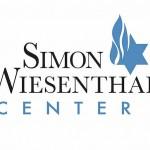 El Centro Wiesenthal critica severamente a Ecuador por asimilar nazis y judíos en la ONU