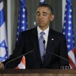 Terrorismo diplomático en la O.N.U., cortesía del Presidente Obama