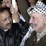 Terrorista preso integrará cúpula de Al Fatah, Partido del gobierno palestino