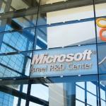 Microsoft invertirá mil millones de dólares en Israel