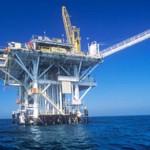 Se profundiza el interés europeo en el gas natural israelí