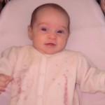 Irán y Siria deben pagar $178 m a familiares de niña judía asesinada por Hamas