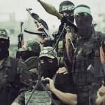 Opinión: 'Ocupación', 'conflicto' y otras justificaciones del terrorismo