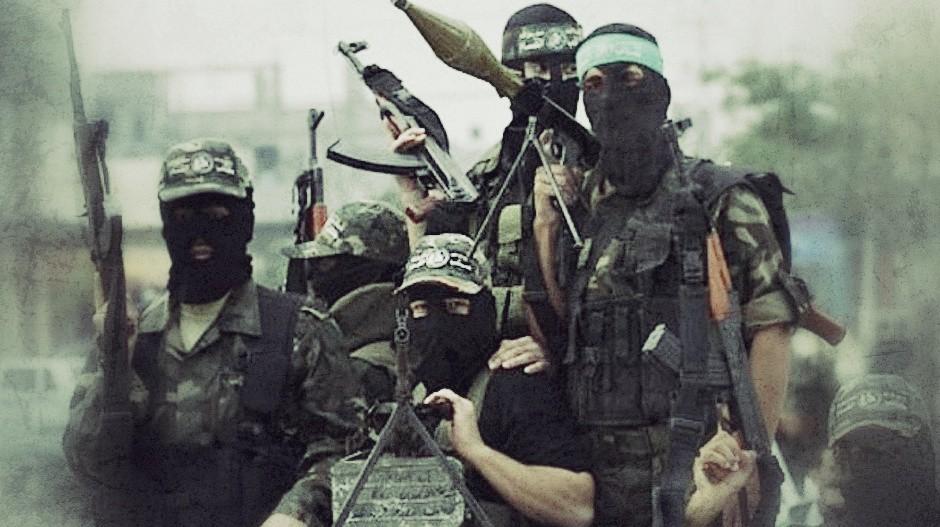 Terroristas-de-Hamás1_Snapseed-940x527