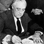 9 de Febrero de 1939 en la Historia Judía