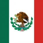 Incomoda a Israel llamado de México