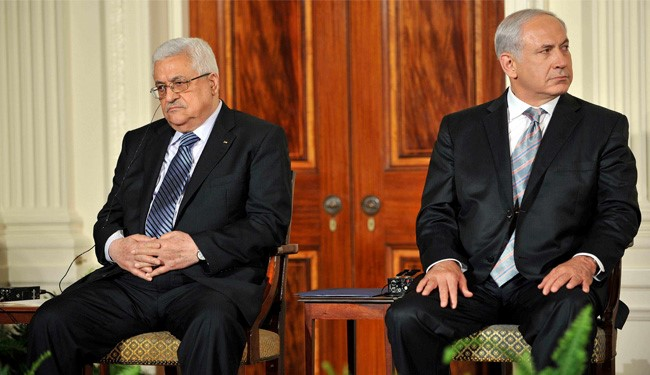 Abbas: No Meeting with Israel's Netanyahu in Moscow