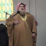 "Un imán de Canadá llamó a ""matar a los judíos"""