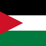 Opinión: Jordania, en el precipicio