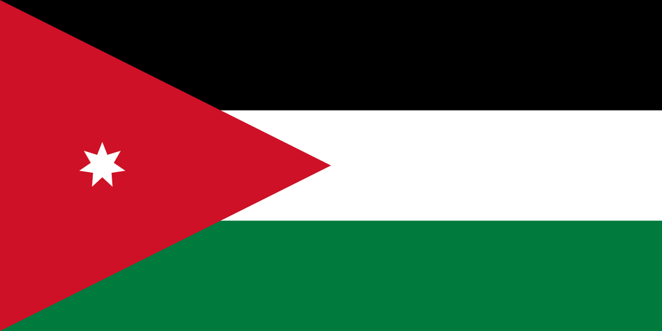 bandera-de-jordania